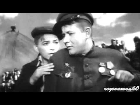 Высоцкий Владимир - Случай на шахте