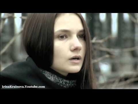 Ирина Круг - Ключики