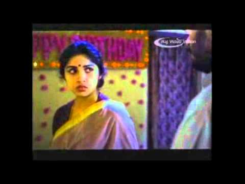 Nalam Vazha video