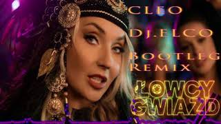 download lagu Cleo - Łowcy Gwiazd Dj.elco Bootleg Remix gratis