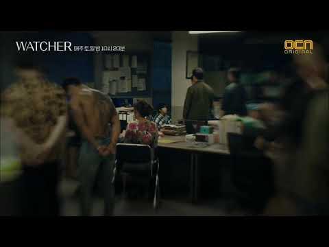 Download  Watcher ost part 3 blurry with s 💛 Gratis, download lagu terbaru