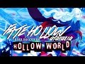 Hollow World - Fate/Hollow Ataraxia (Cover by Sapphire ft.The L-Train)