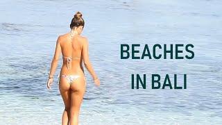 Awesome Beaches in Bali! — Padawa beach and Green Ball #beach (#Bali, #indonesia)