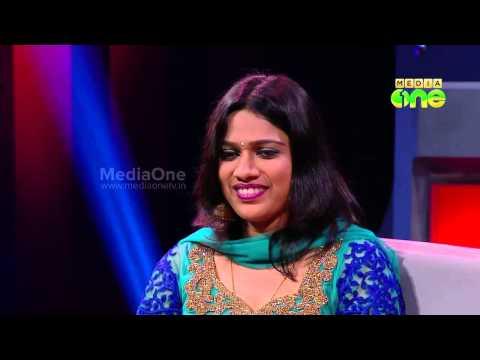 Khayal, Sithara singing Gazal Unka Ishara Jan Se Piyara | Epi84-2
