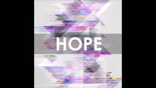 Watch Blackout Hope video