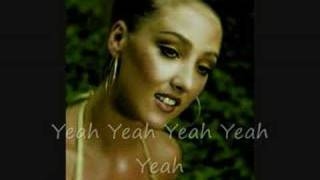 Watch Alice Deejay Celebrate Our Love video