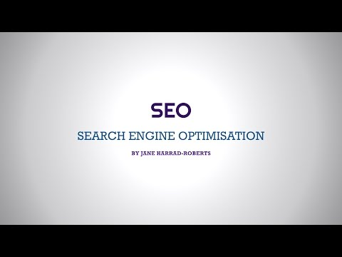 SEO Tutorial: A Beginner's Guide to SEO