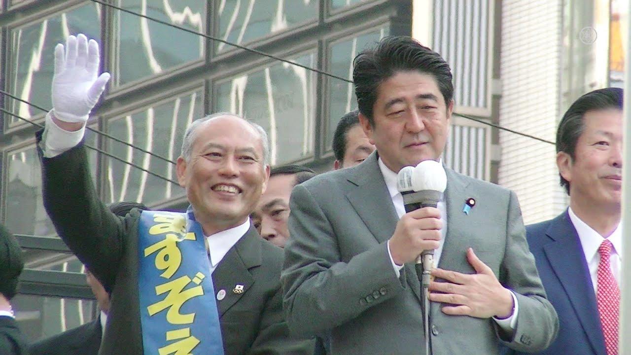 報道特集 ヘイトスピーチ対策法で変わったもの ネトウヨの在日韓国人へのヘイトデモの恐怖 [無断転載禁止]©2ch.net [522275885]YouTube動画>4本 ->画像>5枚