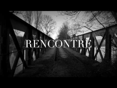 Sati Mata - Rencontre  - Clip Officiel 2014 video