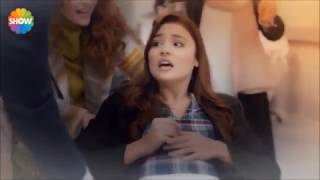 Tu Mere Pass Tou Haina | Female Version | Hayat ❤ Pregnant and Murat | Hindi love Song 2016