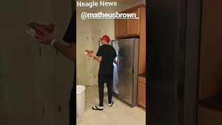 Viros Dançando E Cantando Wesley Safadão   Neagle News