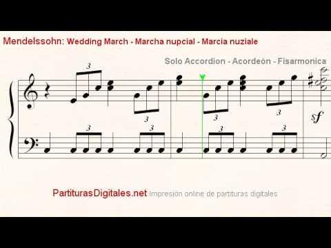 Clip video c 243 mo leer partitura f 225 cil mira el video musique