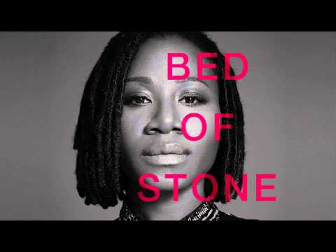Asa - Bed Of Stone (official Audio) video