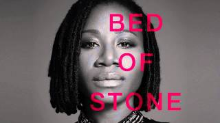 Asa - Bed Of Stone (Official audio)