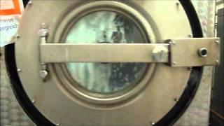 Waschmaschine Seibt&Kapp Gudrun