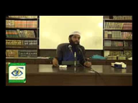 tamil bayan Napikalarai kanavil kana mudiyoumaholy prophet Can the dream stage mujahid ibn razeen