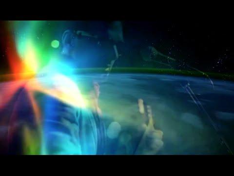 DGCmusic 'Hoy, Mañana y Siempre-REMIX' [VIDEO OFICIAL]
