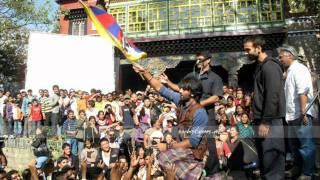 Sadda Haq - Sadda Haq  Full  Song - Rockstar