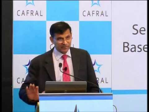 Raghuram G Rajan on the importance of Basel III regulations