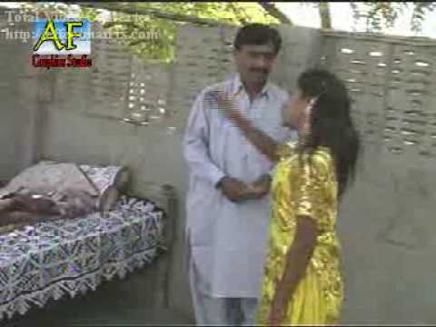 Muneer Mehrai Song (toon Paan Bewafa Thunjo ) Samina Gudi video