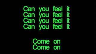Watch Tokio Hotel Noise video