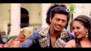 Bengali Dance Mashup Dj Manik Full HD Vj Sanjoy