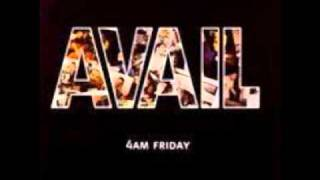 Watch Avail Order video