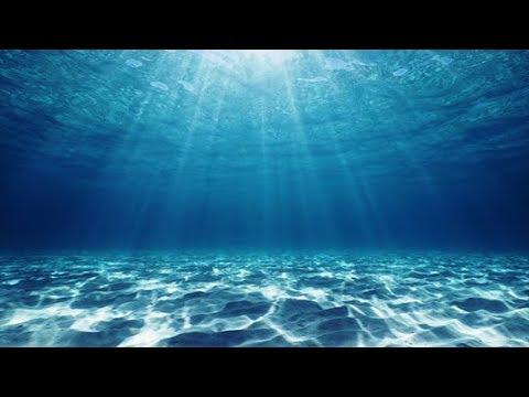 Inner Peace Sleep Meditation Music, Music for Deep Sleep, Music for Meditation, Concentration Music