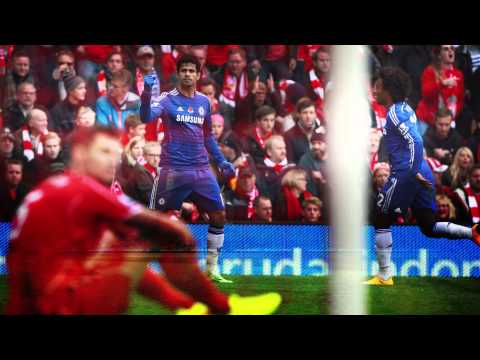 Liverpool v Chelsea Betting Preview - 20/01/15