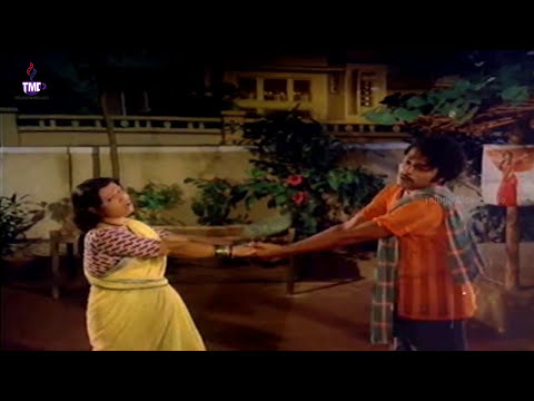 Intinti Ramayanam Video Song || Intinti Ramayanam Movie || Ranganath