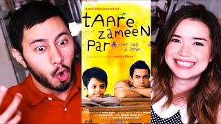 TAARE ZAMEEN PAR (Like Stars on Earth) | Aamir Khan | REVIEW