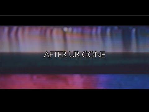 Alex G - After Ur Gone
