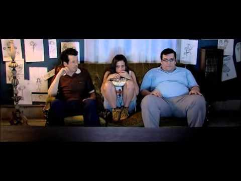Hermanos de Sangre | Película Argentina | parte [5/8]