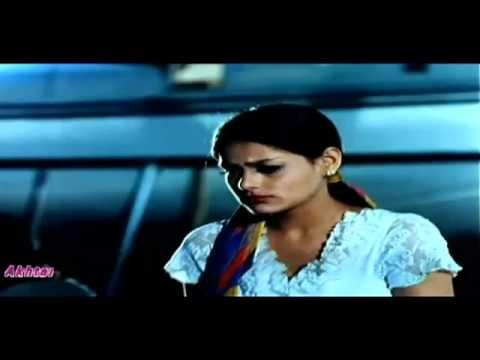 Pehle Pyar Ka Pehla Gham_HD1080p......Movie...Papa Kehte Hain...
