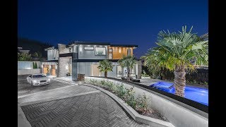 Luxury Home | British Properties Golden Mile | 2018