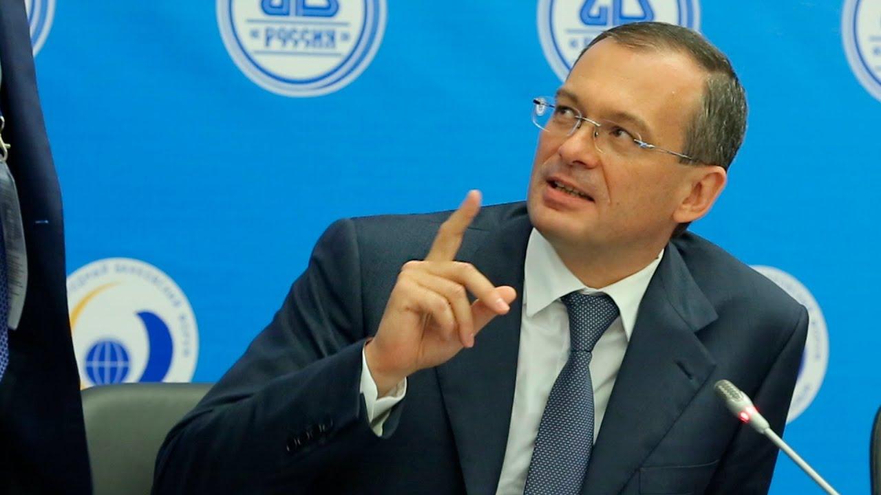 Саранск отп банк 15 фотография