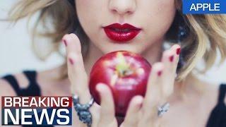 download lagu Novedades Ios 8.4 apple   Taig Vs Pp gratis