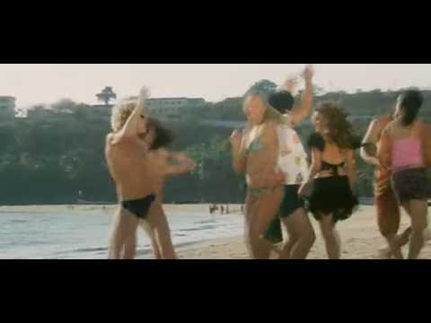 Kiran Rathod Song video