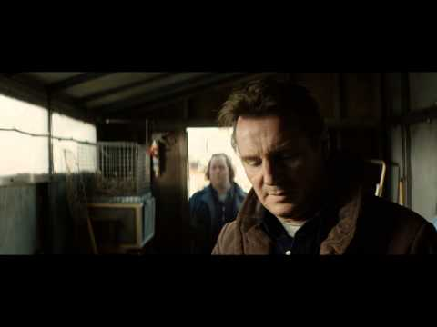 A WALK AMONG THE TOMBSTONES (BIL) trailer