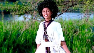 Ethiopian - Selam Ewnetu - Gomelale(ጐምላሌ) - New Ethiopian Music 2016(Official Video)