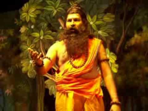marathi natya sangeet videos..mukund marathe