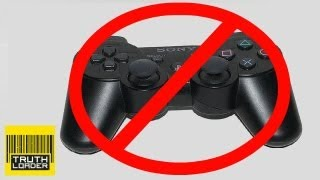 Are consoles killing gaming? - Truthloader Investigates