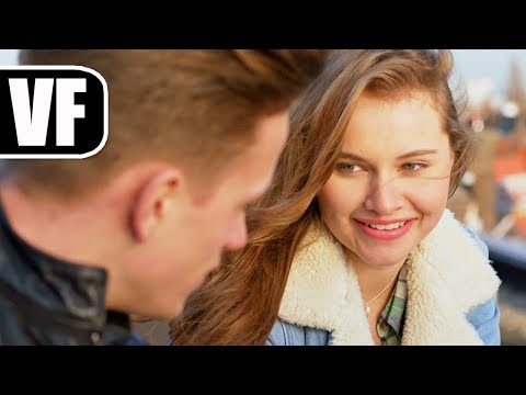 HEARTBEAT Bande Annonce VF (2017) Film Adolescent streaming vf