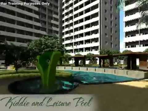 SMDC GRACE RESIDENCES OCULAR VISIT, SALES & TECHNICAL ORIENTATION LEVI MARIANO AVE NEAR C-5 TAGUIG CITY WHY INVEST IN GRACE RESIDENCES? 1. LOCATION - Grace R...