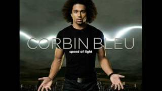 ♪  Corbin Bleu - Moments That Matter (With Lyrics) ♪