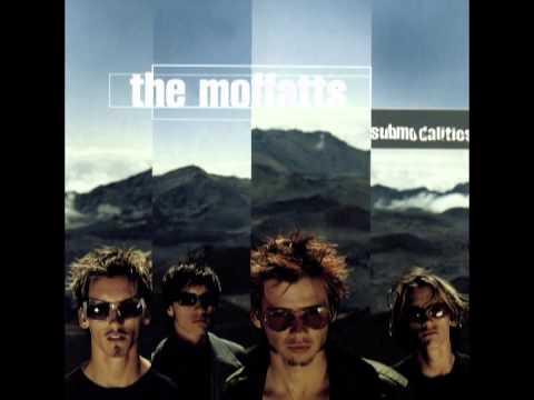Moffatts - Walking Behind Live