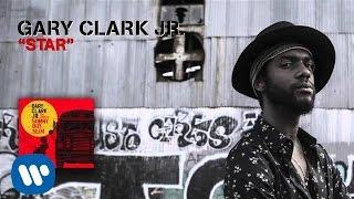 "Gary Clark Jr. - 新譜「The Story of Sonny Boy Slim」2015年9月11日発売予定 ""Star""の試聴音源を公開 thm Music info Clip"