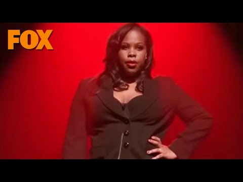 Glee 3x18 - Cell Block Tango (Chicago) Music Videos