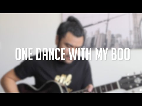 OTM: One Dance with My Boo - Drake, Ghost Town DJs