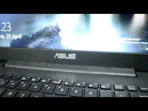 Asus X454Y AMD A8 VS Acer Aspire V3 471 Notebook Review